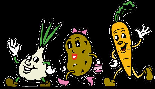 野菜作りと組織マネジメントは一緒…というお話|KEN'S BUSINESS|ケンズビジネス|職場問題の解決サイト中間管理職・サラリーマン・上司と部下の「悩み」を解決する情報サイト