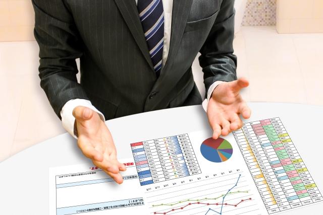 2.日商簿記|KEN'S BUSINESS(ケンズビジネス)|職場問題の解決サイト中間管理職・サラリーマン・上司と部下の「悩み」を解決する情報サイト