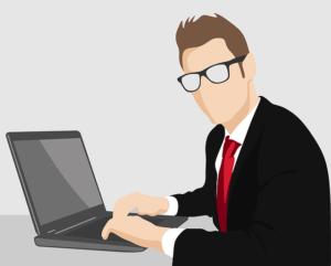 |KEN'S BUSINESS(ケンズビジネス)|職場問題の解決サイト中間管理職・サラリーマン・上司と部下の「悩み」を解決する情報サイト