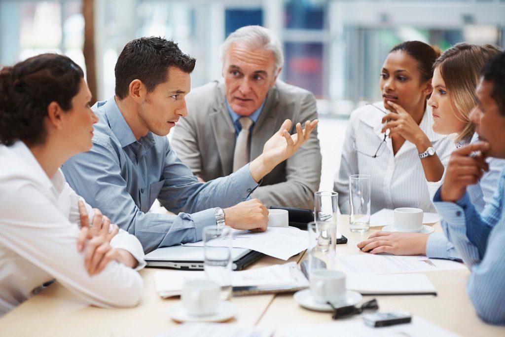 2.対人調整スキルを磨いてみる|KEN'S BUSINESS(ケンズビジネス)|職場問題の解決サイト中間管理職・サラリーマン・上司と部下の「悩み」を解決する情報サイト