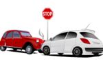 朝礼ネタ 自動車保険の弁護士特約はもらい事故のため?