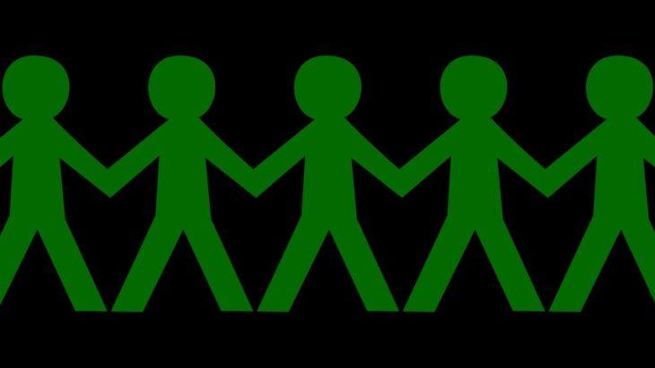 5人の画像|KEN'S BUSINESS(ケンズビジネス)|職場問題の解決サイト中間管理職・サラリーマン・上司と部下の「悩み」を解決する情報サイト