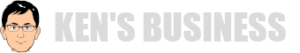 KEN'S BUSINESSロゴ KEN'S BUSINESS(ケンズビジネス) 職場問題の解決サイト中間管理職・サラリーマン・上司と部下の「悩み」を解決する情報サイト