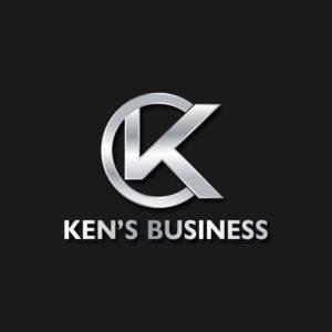 |KEN'S BUSINESS(ケンズビジネス)|職場問題の解決サイト中間管理職・サラリーマン・上司と部下の「悩み」を解決する情報サイト]