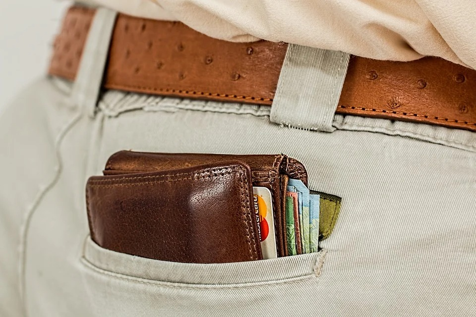 money in the pocket KEN'S BUSINESS(ケンズビジネス) 職場問題の解決サイト中間管理職・サラリーマン・上司と部下の「悩み」を解決する情報サイト