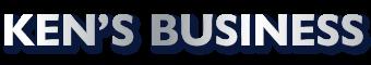 KEN'S BUSINESS|ケンズビジネス|職場問題の解決サイト