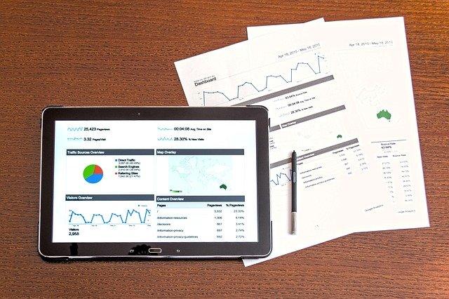 ビジネス資料の画像|KEN'S BUSINESS(ケンズビジネス)|職場問題の解決サイト中間管理職・サラリーマン・上司と部下の「悩み」を解決する情報サイト