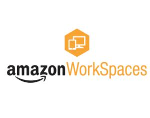 Amazon Workspaceのロゴ KEN'S BUSINESS ケンズビジネス 職場問題の解決サイト中間管理職・サラリーマン・上司と部下の「悩み」を解決する情報サイト