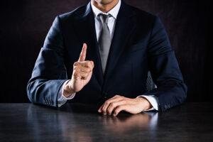 上司の写真|KEN'S BUSINESS|ケンズビジネス|職場問題の解決サイト中間管理職・サラリーマン・上司と部下の「悩み」を解決する情報サイト