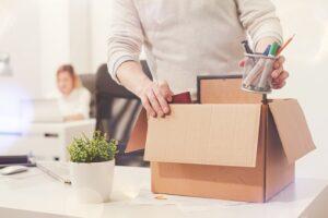 離職する人|KEN'S BUSINESS|ケンズビジネス|職場問題の解決サイト中間管理職・サラリーマン・上司と部下の「悩み」を解決する情報サイト