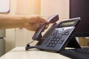 ビジネスフォン|KEN'S BUSINESS|ケンズビジネス|職場問題の解決サイト
