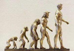 進化論 KEN'S BUSINESS ケンズビジネス 職場問題の解決サイト