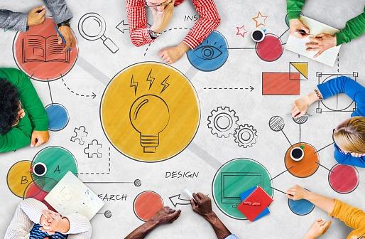 社内起業(イントラプレナー)について