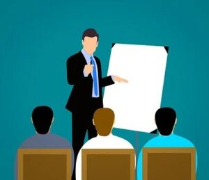 コーチング|KEN'S BUSINESS|ケンズビジネス|職場問題の解決サイト