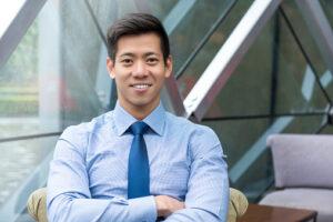 ビジネスマン|KEN'S BUSINESS|ケンズビジネス|職場問題の解決サイト