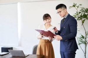 さとり世代とは||KEN'S BUSINESS|ケンズビジネス|職場問題の解決サイト